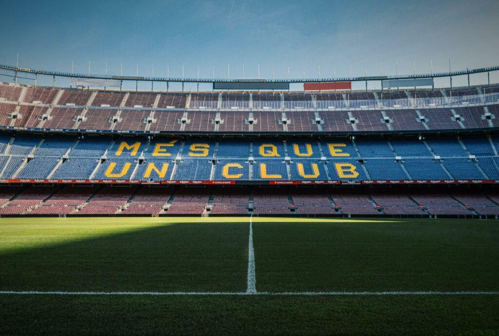 Aus der Super League keine Sportwetten in Sicht