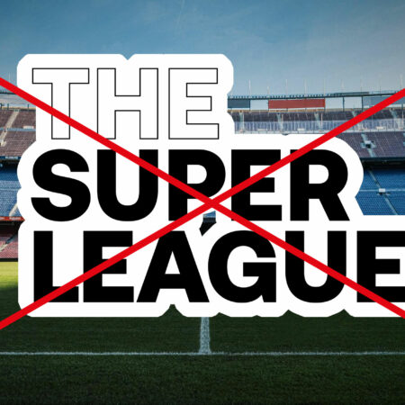 Super League: Alle sechs Premier-League-Teams ziehen sich aus der ESL zurück