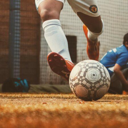 Sportwetten in Deutschland boomen